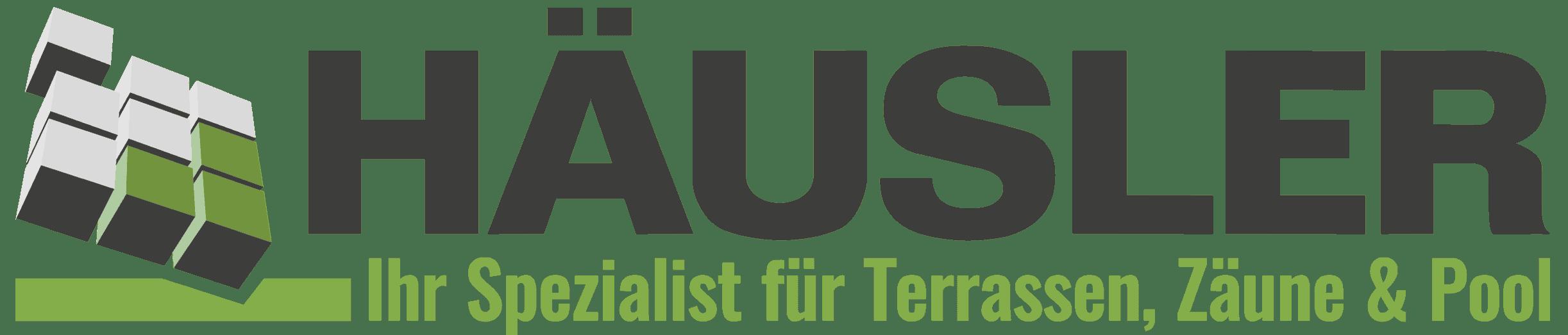 Häusler Logo