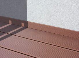 Holzdiele-Basic-Sockelleiste