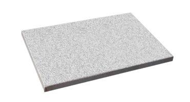 Steinplatte Noblit Hochficht