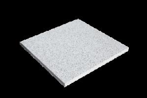 Terrassenplatte - LeichtRein Betonplatte Bingo Steinfliesen