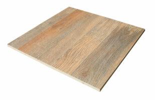 Feinsteinzeug Madera Holz Mix
