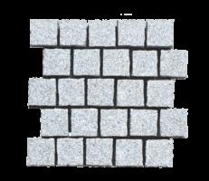 Häusler Granit Klebepflaster
