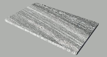 Häusler Naturstein - Final Sale Granite