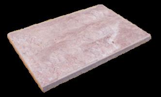 Häusler Naturstein Antiker Marmor