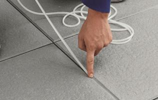 Häusler Flex-Fugenband