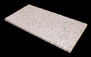 HäuslerNaturstein - Final Sale Granite