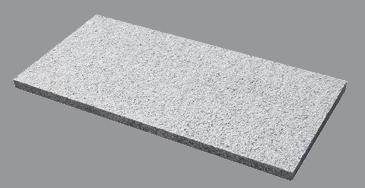 Häusler Naturstein - Bekannter Granit