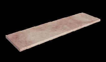 Häusler Natursteinplatte