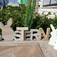 Häusler BeCreative Ostern