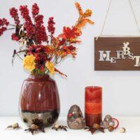 Häusler BeCreative Herbst