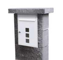 Häusler Post & More Briefkasten