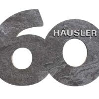 Häusler BeCreative 60