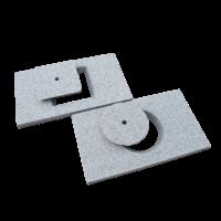 Häusler BeCreative Skimmer