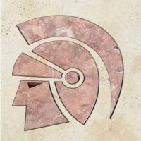 Häusler BeCreative Sparta