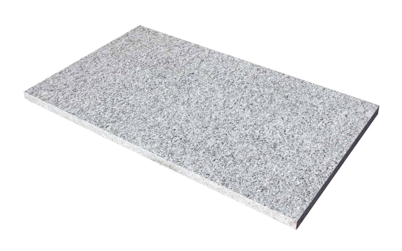 Häusler Granite Hellgrau