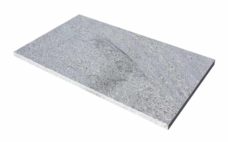Häusler Granite SilverCloud