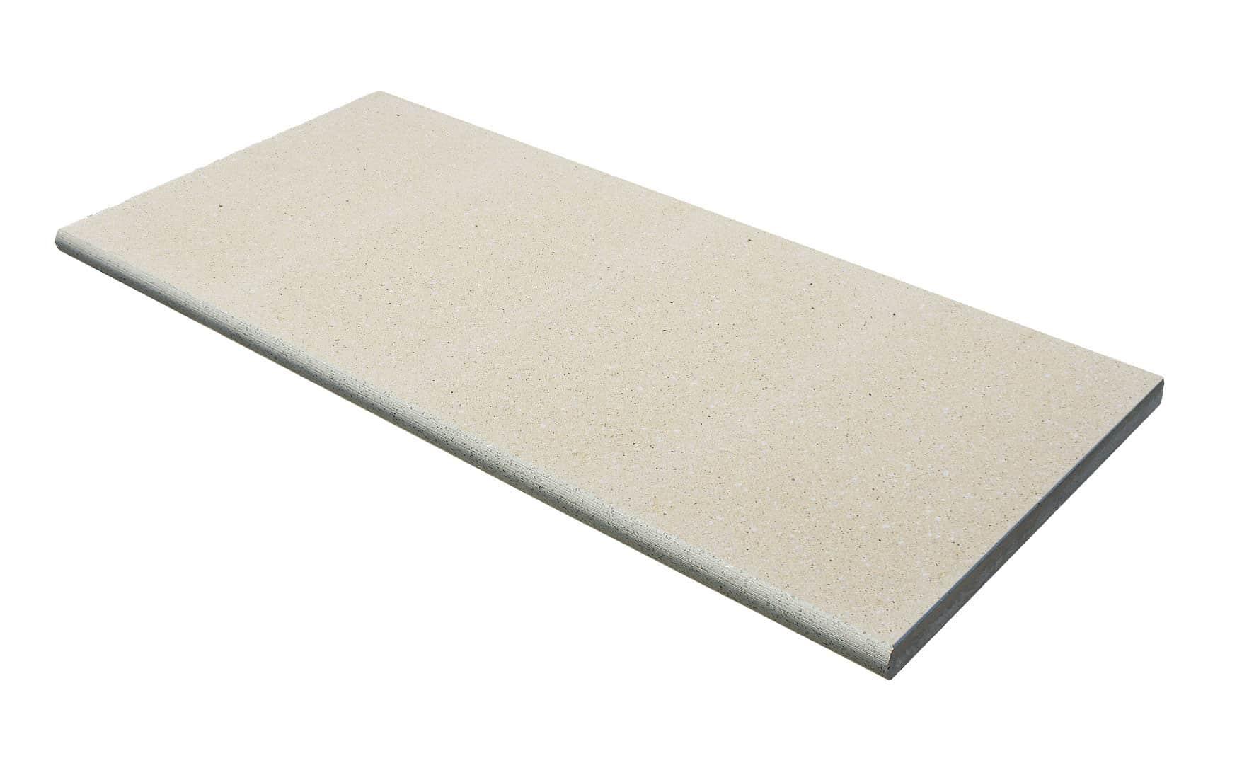 Häusler Steinplatte Modern Beige
