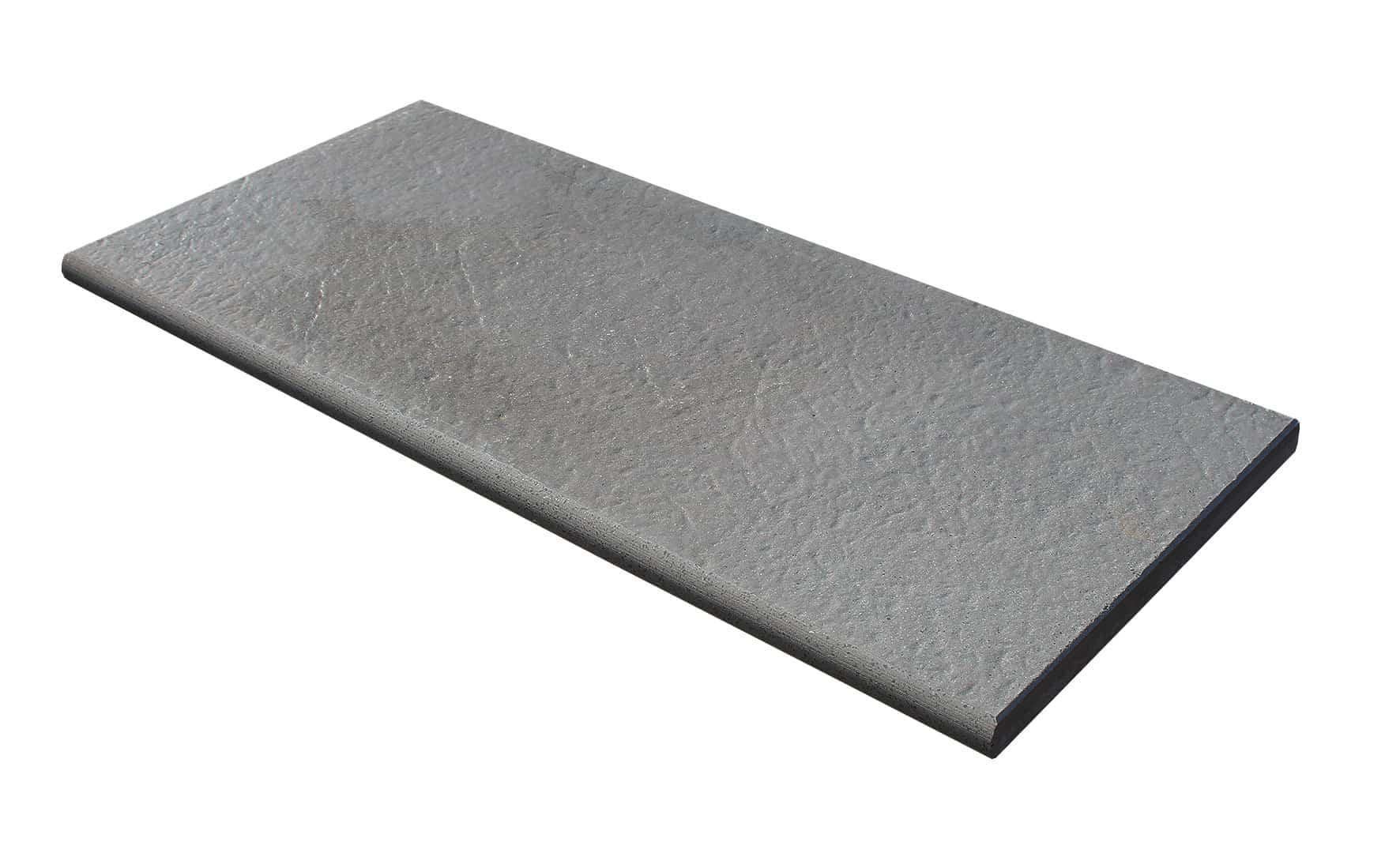 Häusler Steinplatte Modern Stein